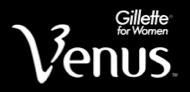 Venus By Gillette